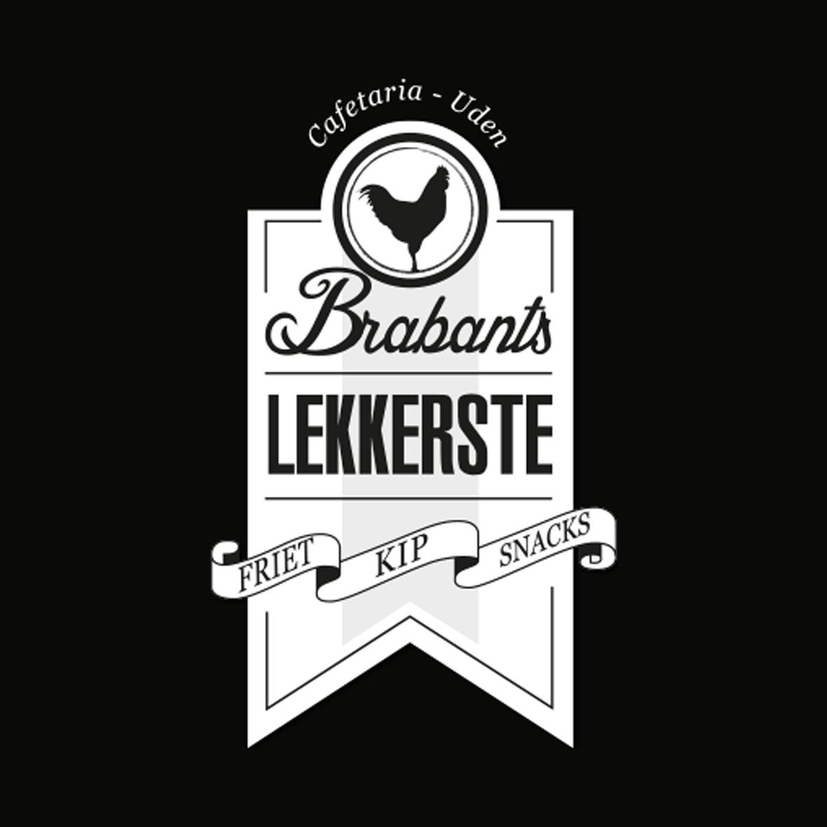 Brabants_Lekkerste