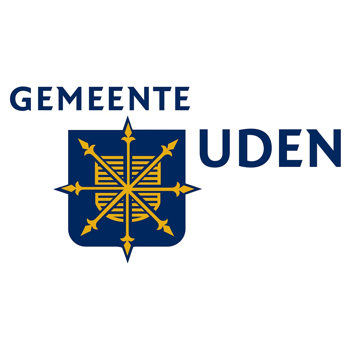 Gemeente_Uden