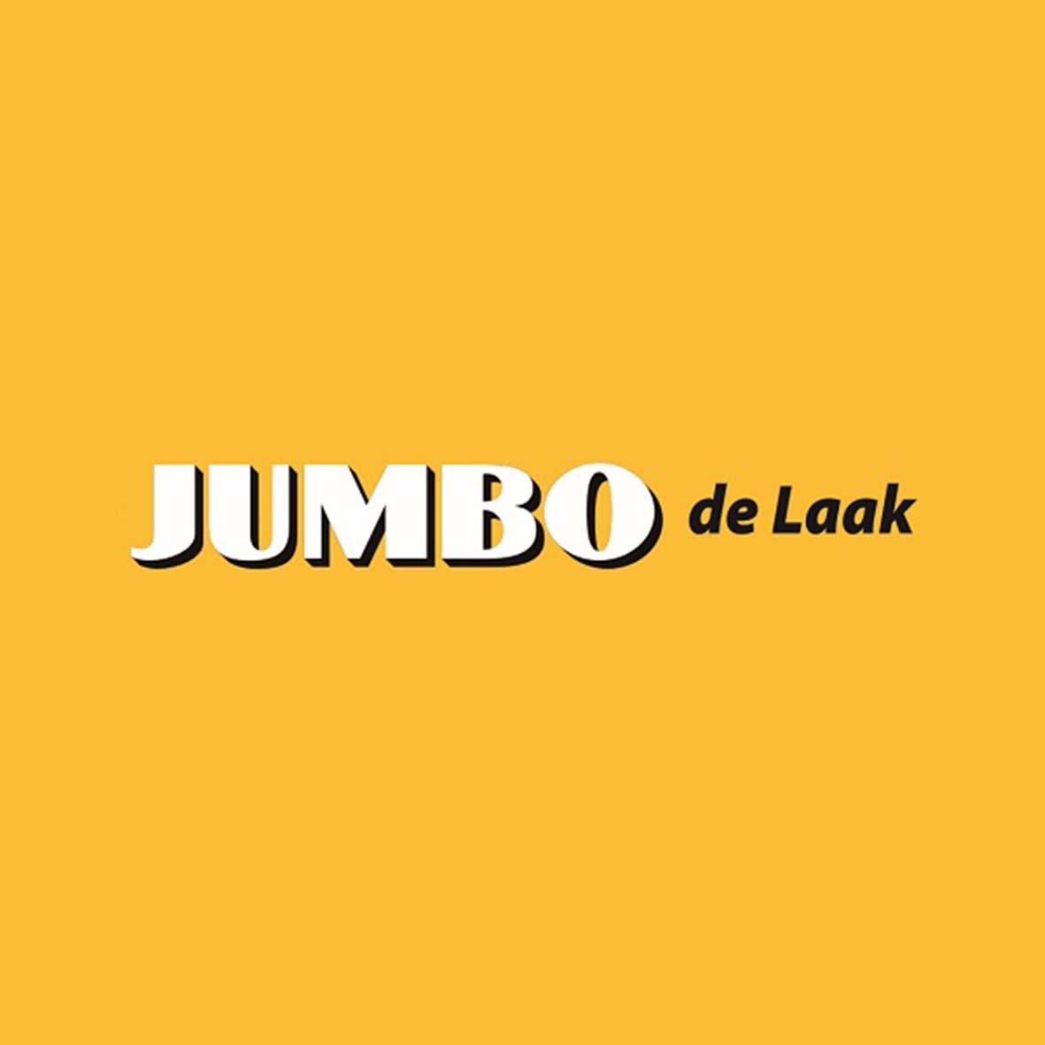 Jumbo_De_Laak