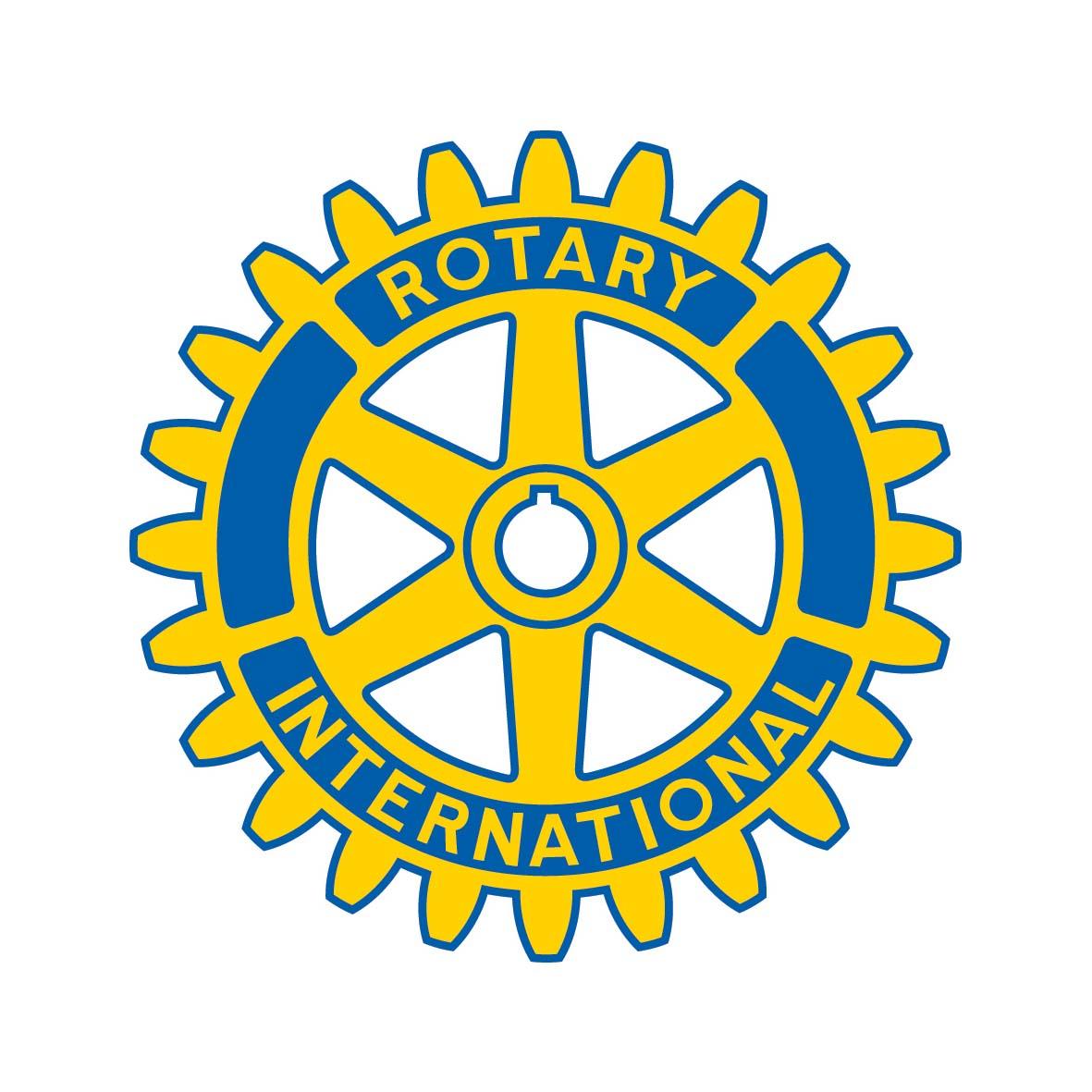 Rotary_Club