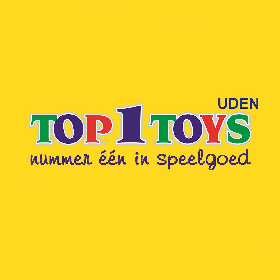 Top_1_Toys_Uden