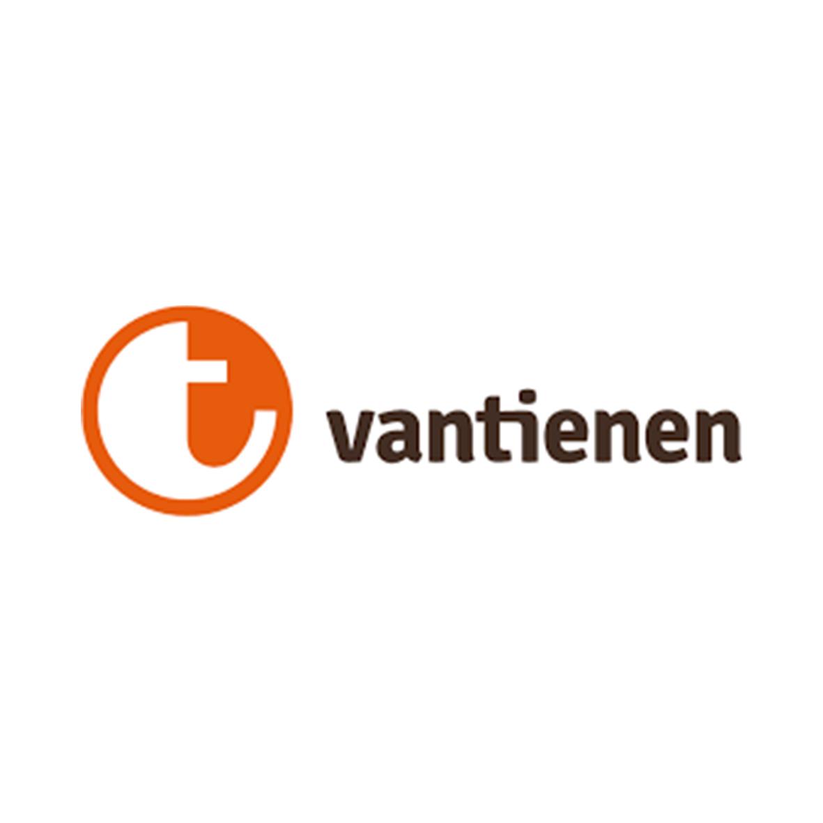 Van_Tienen_Drankautomaten