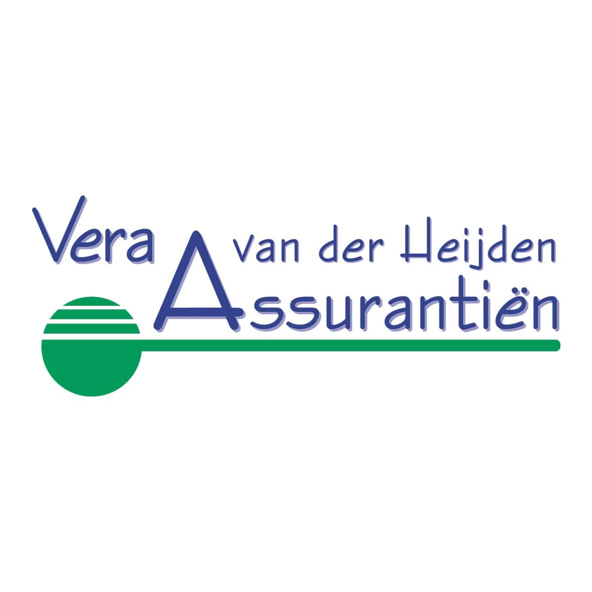 Vera_Van_Der_Heijden