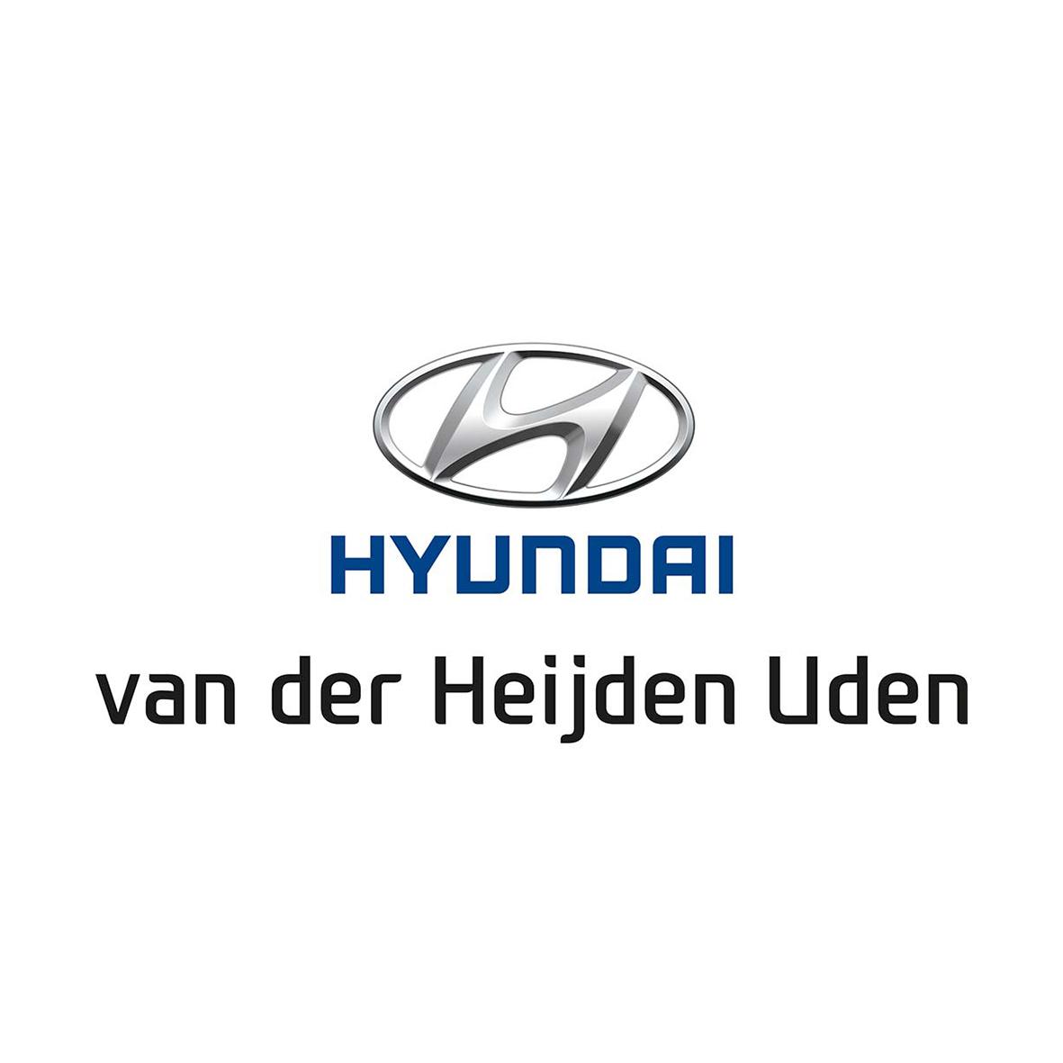 Hyundai_vdHeijden
