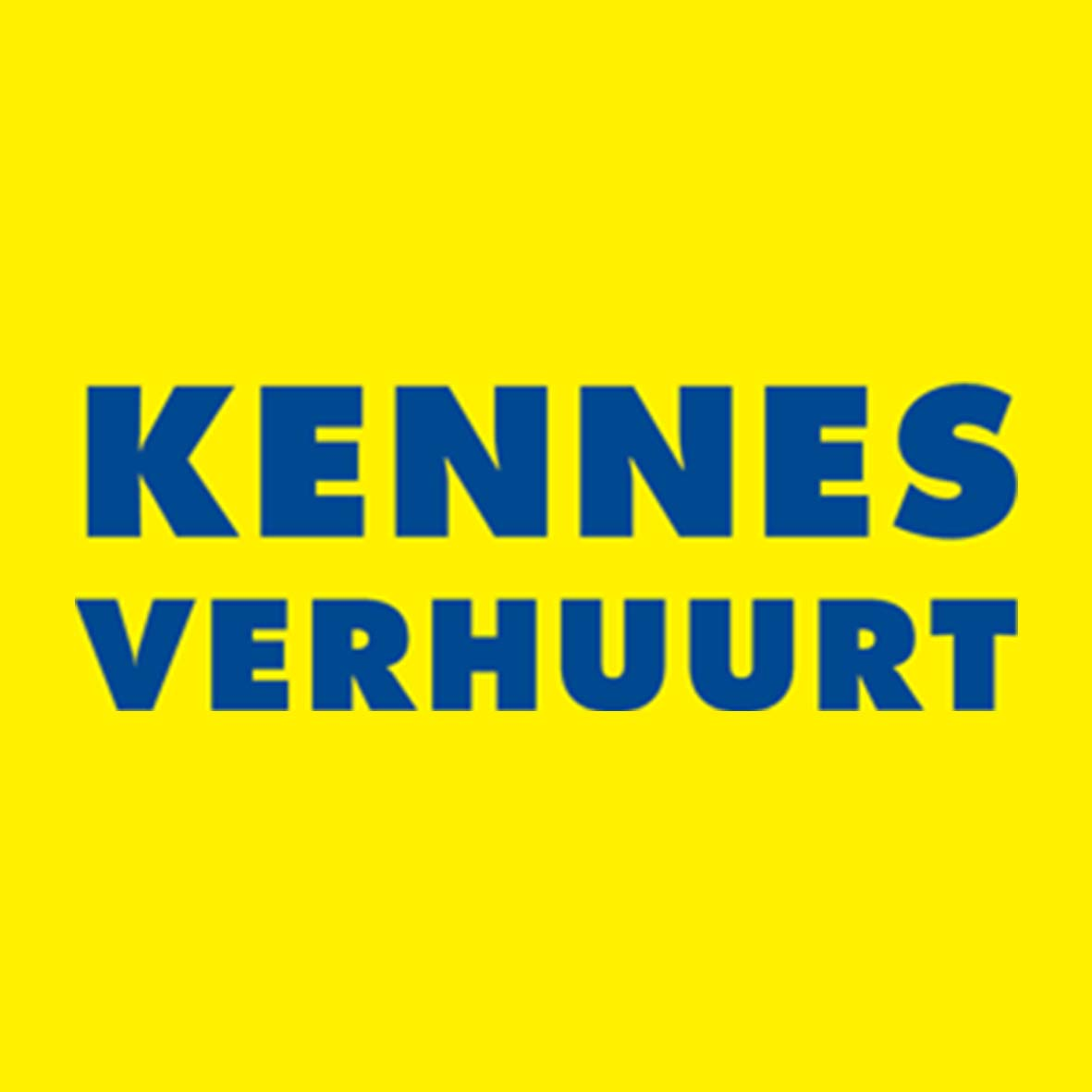 Kennes_Verhuurt