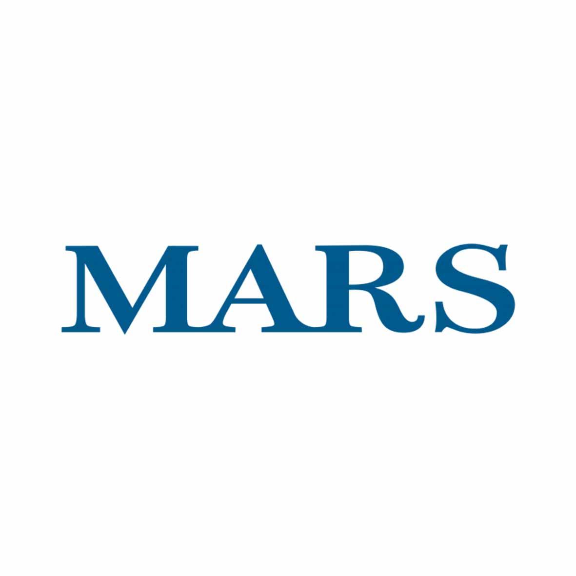 Mars_Nederland