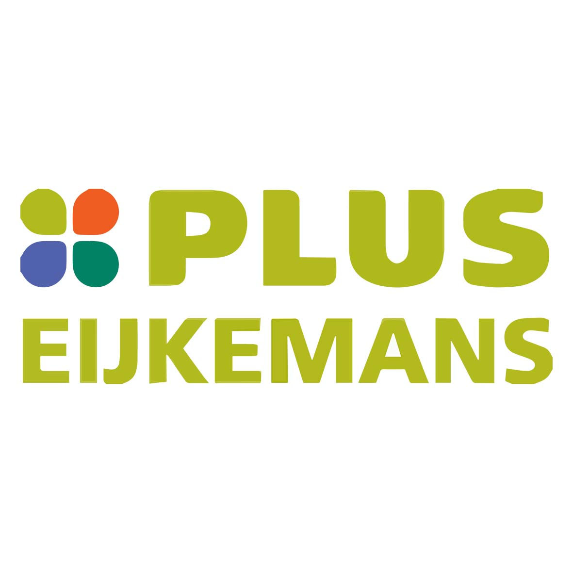 Plus_Eijkemans