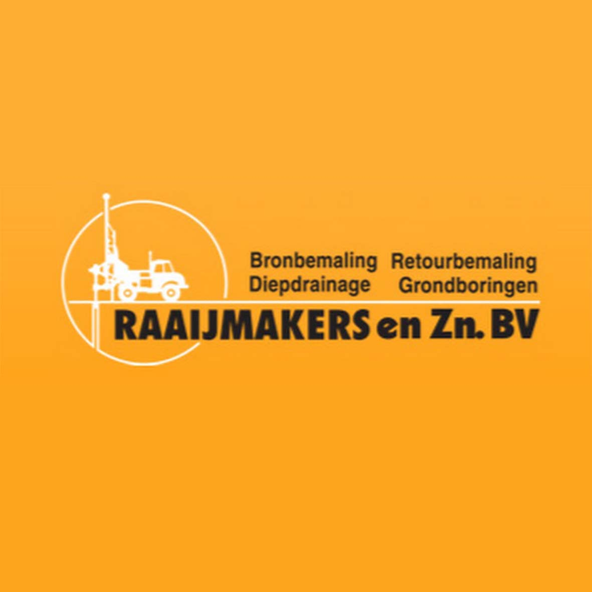 Raaijmakers