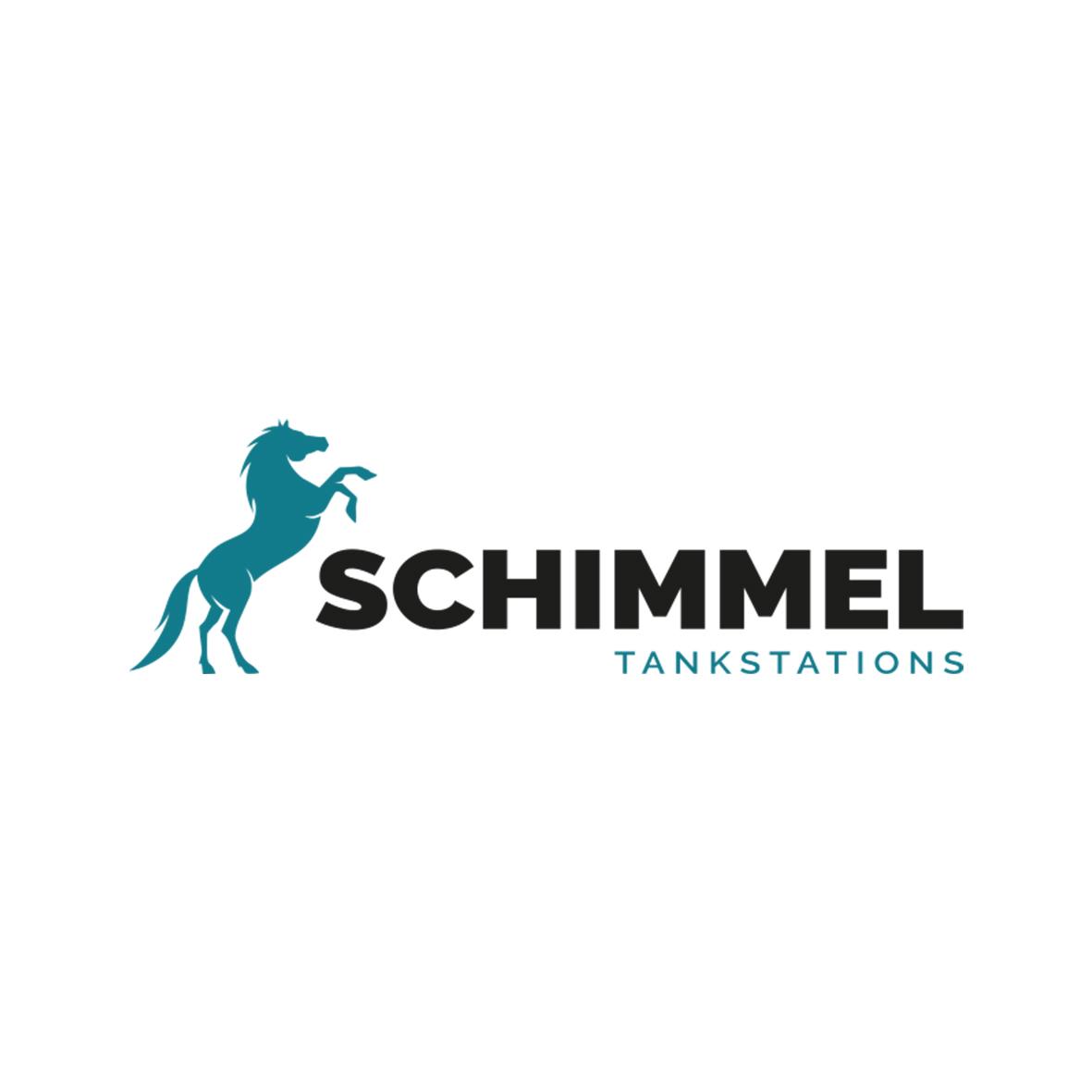 Schimmel_Tankstations