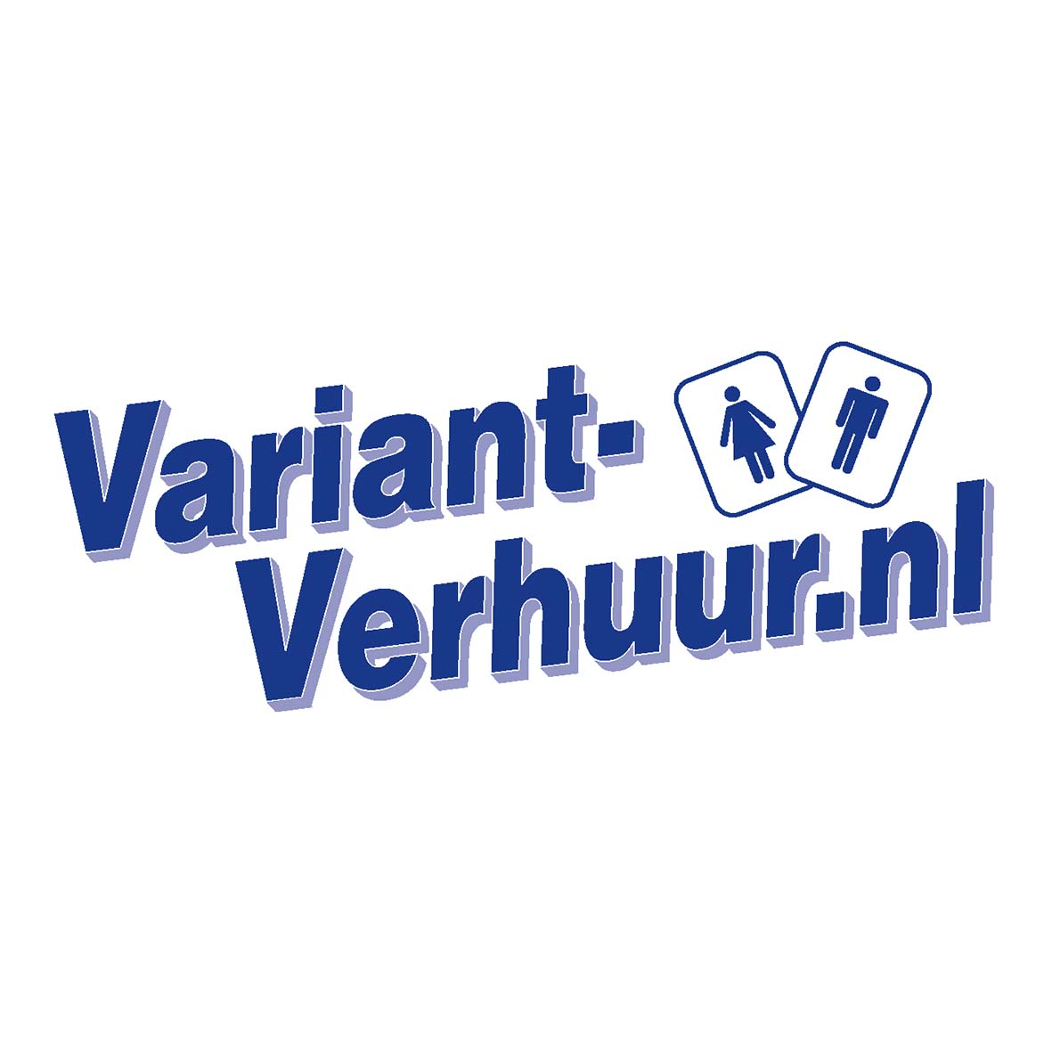 Variant_Verhuur
