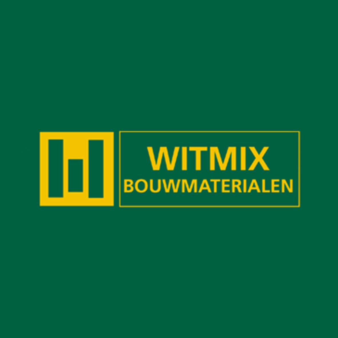 Witmix_Bouwmaterialen